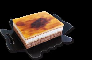 Pastisseria Acabada Chousa